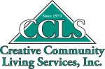 CCLS Logo CMYK